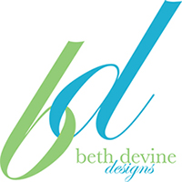 Beth Devine Designs