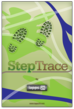 StepTrace: new iPhone app to Track, Share, Locate, Checkin on Foursquare, Facebook Places, & Gowalla by iapps24.com