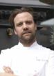 Brett Graham - The Ledbury (Notting Hill, London)