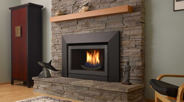 With No Burn Days Soon on the Way, Oakland-based Fireplace ...