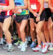 Eradicil stops athlete's foot