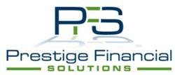 Prestige Financial Solutions Debt Relief Program
