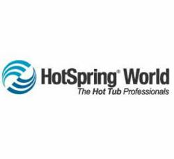 HotSpring World - The Hot Tub Professionals