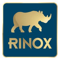 Rinox Logo
