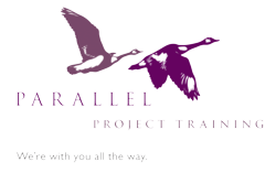 PMP Certification from Parallel Project Training