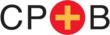 CP+B Group Logo