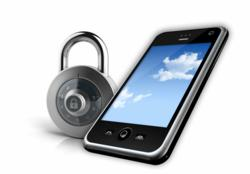 Trade-in Company iPhones and Protect the Data