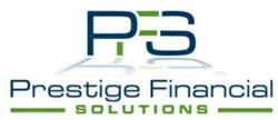 Prestige Financial Solutions Debt Relief Program