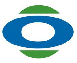 Vyopta Logo