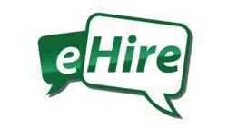 eHire connects top software engineers with the best job opportunities
