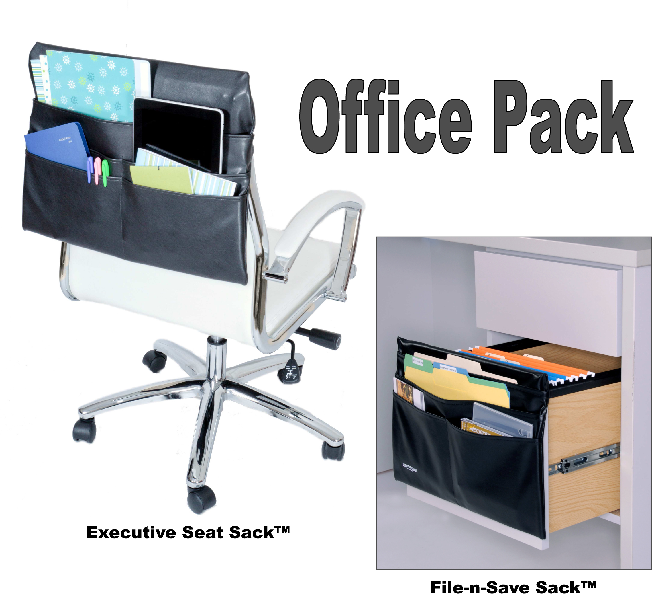 office desk accessories ~ fretless