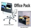 Office Organizers for Executives