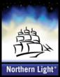 Northern Light Estimates