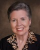SWGSB scholarship in memory of Mary Ann Bishop-Hebel, Co-Founder, Business Bank of Texas N.A.