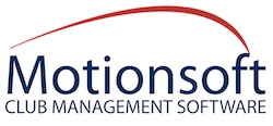 Motionsoft, Inc. - Club Management Software