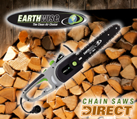 earthwise chainsaw, earthwise chainsaws, earthwise chain saw, earthwise chain saws