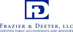 Atlanta CPAs and Alpharetta Accountants
