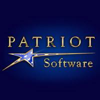 Payroll Software Referral Program