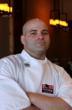"""Top Chef finalist Howie """"Bulldog"""" Kleinberg"""