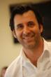 Chef Michael Love of Miami