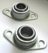 Triangle Manufacturing Introduces Teflon Oil Bearing Balls