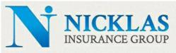 Nicklas Insurance Group of Pennsylvania