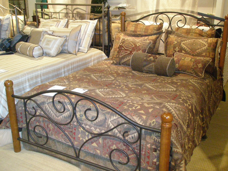 Wholesale Furniture Brokers Campaigns for Support from