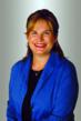 NASBLA appoints Cindy Kalkomey of boat-ed.com to National Education...
