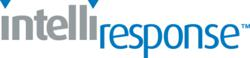 IntelliRespponse, Web Self Service, Knowledge Management, Customer Experience, Voice of the Customer