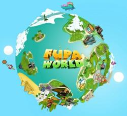 Fupa World Game