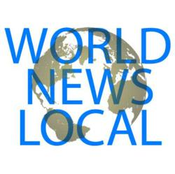 WorldNewsLocal Article Submission