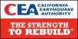 CEA 2011 logo