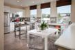 Citrus Walk is built to entertain with Entertainers Kitchen