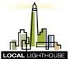 Local Lighthouse Expands Operations to Provide Small Businesses More...
