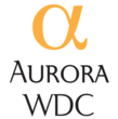 Aurora WDC to Introduce Integrated Intelligence Suite at European...