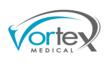 The US Patent Office has Issued Vortex Medical a New Patent Covering...