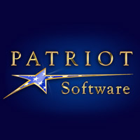 Payroll Software Online Small Business Software