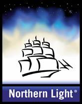 Northern Light Logo
