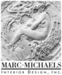 Marc-Michaels Interior Design, Inc. Logo