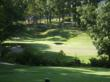 Branson Missouri Golf Course