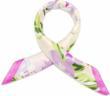 fall promotion,silk scarf wholesale