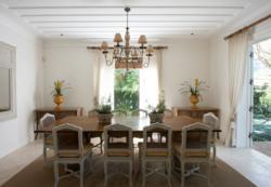 Oficina Inglesa French Style Furniture