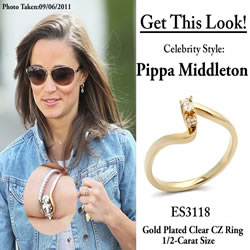 Save On Fashion Jewelry As Eternalsparkles Com Offers