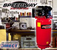 speedway compressor, speedway compressors, speedway air compressor, speedway air compressors