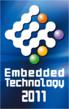 Embedded Technology