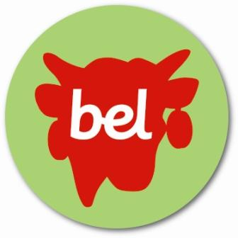 Bel Brand: The Laughing Cow Challenge