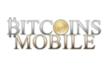 BitCoins Mobile