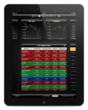 BitCoins Mobile - Live Market Data