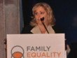 Jennifer Chrysler from Family Equality Council