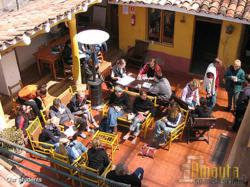 gI 88282 dq peru Don Quijote Now Offers Volunteer Placements at Peru Spanish Universities